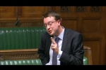Embedded thumbnail for Simon Clarke MP Quizzing the Prime Minister on securing a good trade deal with the EU and delivering for Teesside