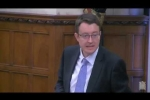 Embedded thumbnail for Focus on East Cleveland Secondary Schools in Parliament